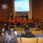 IX Congrés 3
