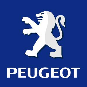 jpg_logo_peugeot.jpg