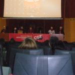Obertura IX Congrés