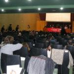 Obertura IX Congrés 2