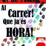 Cartell 1r Maig 2010