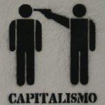 jpg_129914_capitalismo.jpg