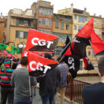 Girona 3