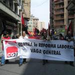 Lleida 1