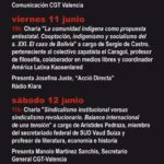 jpg_Folleto2web.jpg