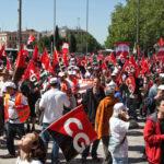 jpg_Marchas-Madrid021.jpg