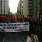 Tarragona 2