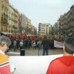jpg_Tarragona_25.jpg