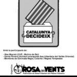 cartell sopar-debat