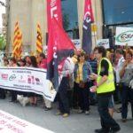 Tarragona 10 juny