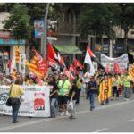 Girona 10 juny