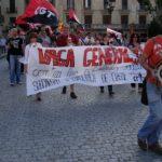 Girona 6