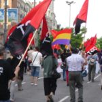 Lleida 3