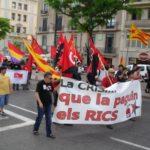 Lleida 5