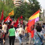 Lleida 6