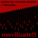 jpg_Copia_de_vineta_recortes.jpg