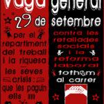 jpg_catalan.jpg