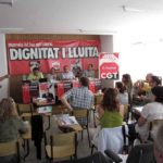 jpg_10-09-09-_Conf_Del_CGT_Lleida_010.jpg