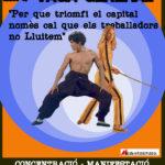 jpg_Copia_de_vaga_general_29_set_copia.jpg