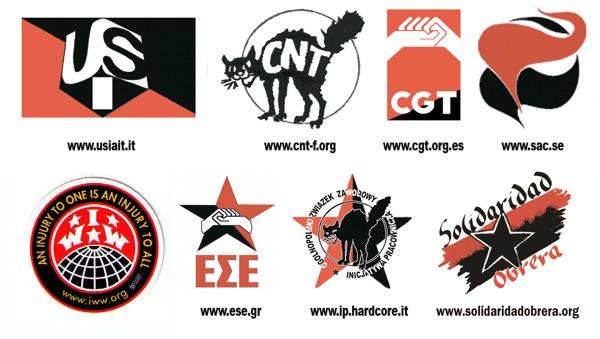 jpg_Logos_internacionalES.jpg