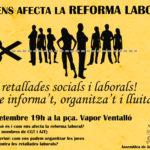 jpg_cartell_final_reforma_laboral_-_copia_copia.jpg