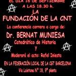jpg_conferencia_centenario.22.jpg