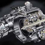 jpg_dsg-gearbox-cutaway.jpg