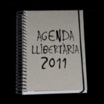 jpg_agenda1xica.jpg