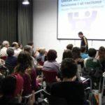 Acte presentació Bcn