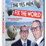 png_YES3DVD_lg.png