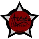 Logo Ateneu_Aloma_Tarragona