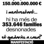 jpg_agitatiu_banca_desnonaments_-_copia.jpg