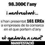 jpg_agitatiu_monras_eres_-_copia.jpg
