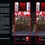 triptic 100 anys portada