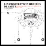 COBERTA_cooperatives-obreres_web