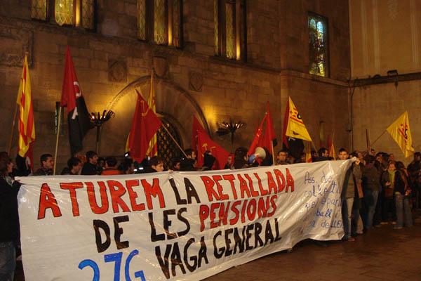 Lleida 20-G