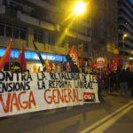 Lleida mani 1