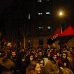 Manifestació Bcn 3