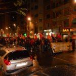 Manifestació Tarragona 2
