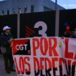 Piquet Baix Llobregat