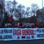 Manifestació Barcelona 7