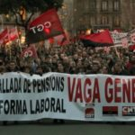 Manifestació Barcelona 6