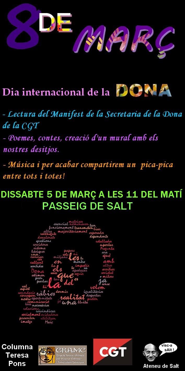 Cartell Salt