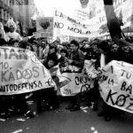 Madrid 23-2-86