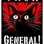 gen_strike_catalan
