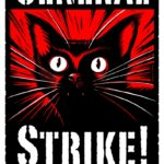 gen_strike_english