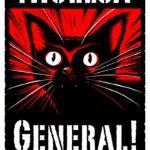 gen_strike_spanish