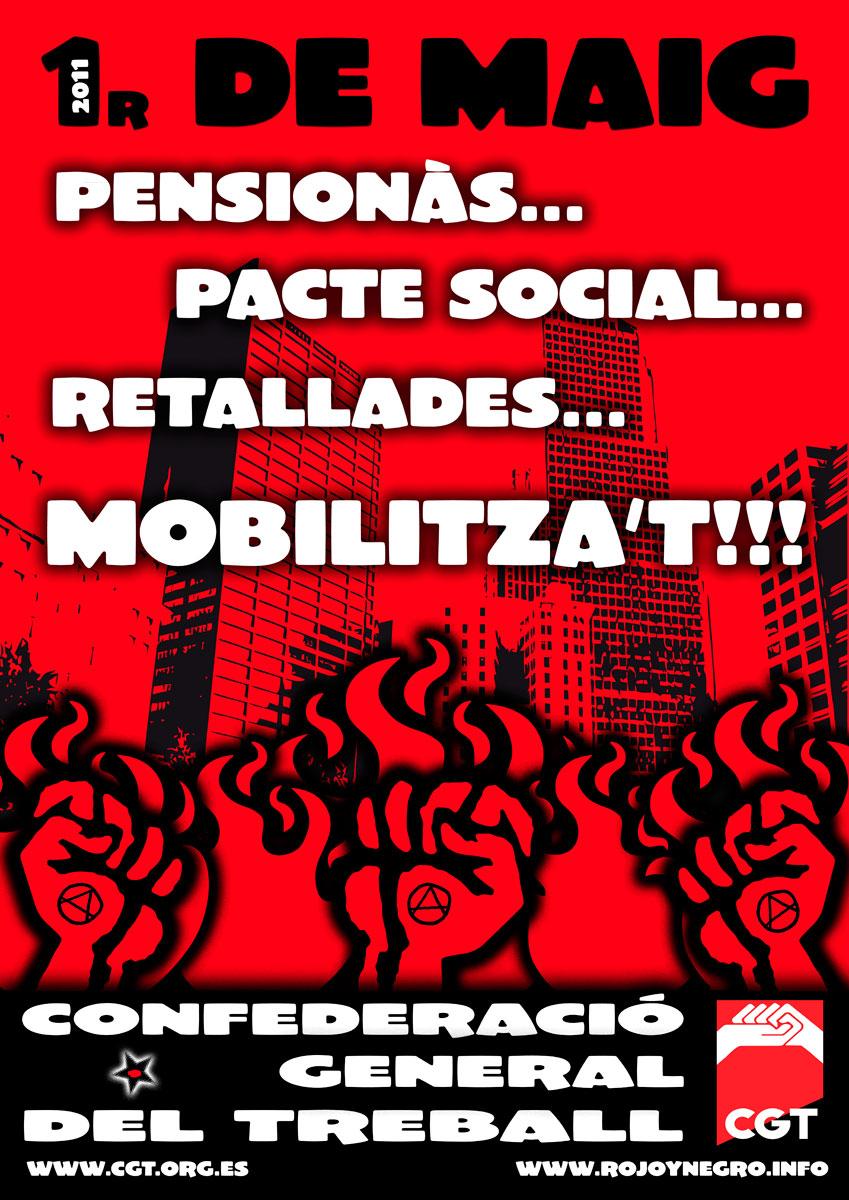 1r Maig Català web