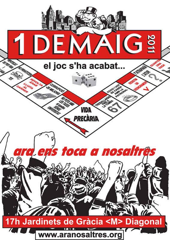 ara_nosaltres_Poster