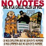 Boicot-elecciones-municipales